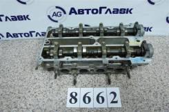 Головка блока цилиндров Ford Focus 2011 [1481578] CB4 SHDA