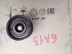 Ролик обводной ремня ГРМ 6A13