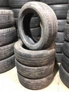 Bridgestone Ecopia EP150. летние, 2014 год, б/у, износ 50%