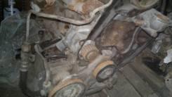 Мазда Бонго, Киа Беста. Двигатель RF-2(2,2) R2(2.00)Дизель
