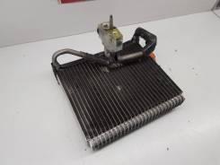 Осушитель системы кондиционирования передний для Ford Explorer V [арт. 507679]