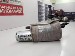 Моторчик стеклоочистителя задний [BB5317404AA] для Ford Explorer V