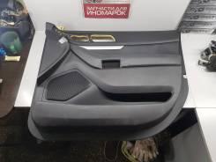 Обшивка двери передняя правая [EB5Z7823942CA] для Ford Explorer V