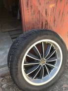 Продам колёса 265/50 R20