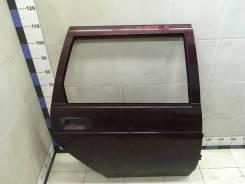 Дверь задняя правая VAZ Lada Priora 2008>