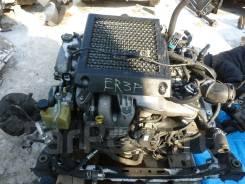 Двигатель L3VDT 2,3л Mazda CX-7, Mazda3 MPS, Mazda6 MPS, Mazda MPV