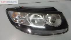 Фара правая Hyundai Santa Fe 2007 (Джип)