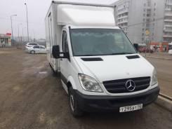 Mercedes-Benz. Продаётся грузовик , 2 200куб. см., 3 500кг., 4x2