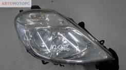 Фара правая Citroen C8 2002-2008 (Минивэн)