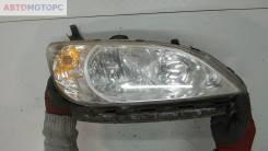 Фара правая Honda Civic 2001-2005 (Седан)