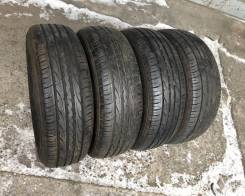 Dunlop Enasave EC203, 185/65 R14