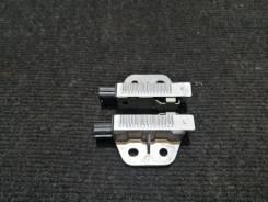 Боковые датчики удара пара Nissan Skyline CPV35 HV35 NV35 PV35 V35