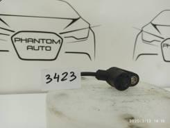 Датчик ABS Honda Stream RN1 Civik ES передний правый