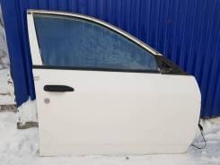 Дверь передняя правая в сборе Nissan AD Y11
