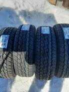Toyo Open Country A/T, 245/70 R16