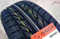 "Haida HD921 - шины от ""Bridgestone"", 285/50 R20"