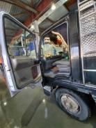 Hino Ranger. Продаётся грузовик , 8 000куб. см., 8 000кг., 4x2