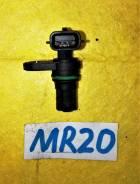 Датчик положения распредвала Nissan MR20