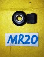 Датчик детонации Nissan MR20