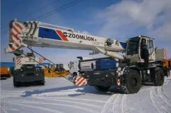 Zoomlion RT25. Автокран самоходный . 2020 год, 44,80м. Под заказ