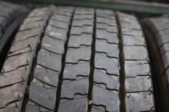 Michelin, LT 205/85 R16