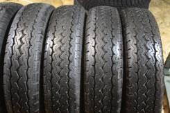 Dunlop, LT 205/85 R16