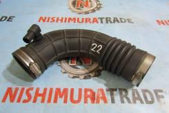 Патрубок воздушного фильтра Suzuki Jimny WIDE, Jimny Sierra №22