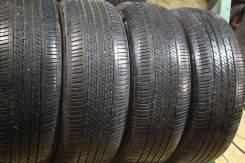 Bridgestone. летние, 2016 год, б/у, износ 5%