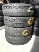 Dunlop Direzza DZ101, 155/55 R14
