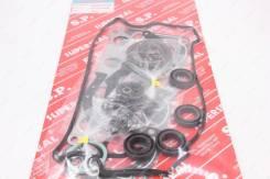 Комплект прокладок, двигатель (прокладка Паранит) 4A-FE 04111-16230 Superseal