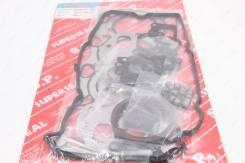 Комплект прокладок, двигатель (прокладка Металл) 10101-WE026 Superseal
