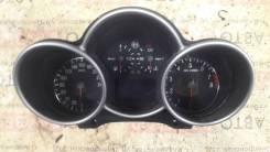 Спидометр Alfa Romeo 147