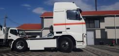 Volvo. Продам седельный тягач FH, 13 000куб. см., 30 000кг., 4x2
