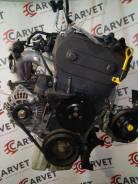 Двигатель S5D (S6D) Kia Spectra 1.5 (1.6) 102 л. с