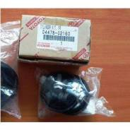 Ремкомплект Toyota 04478-02160 v