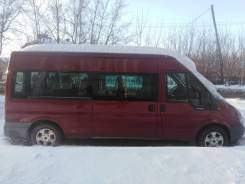 Ford Transit. Продам микроавтобус FORD Tranzit, 14 мест