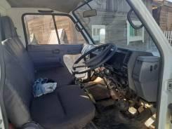 Isuzu. Продается грузовик исудзу в хтс, после ремона, 3 600куб. см., 3 000кг.