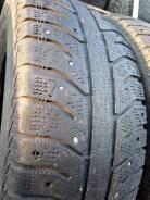 Bridgestone Ice Cruiser 7000, 205/65 R15