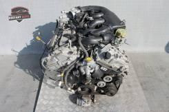 Двигатель в сборе. Lexus: SC300, GX400, SC400, LX460, RC350, LS500, NX200, ES300h, NX300h, GS350, GS460, RC F, CT200h, ES300, IS350C, RX450h, ES350, L...