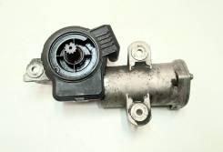 Мотор управления заслонками впускного коллектора BMW 7-Series