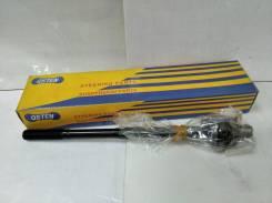 TRI007 * Тяга рулевая NI Cedric Y32/33 91-99, Laurel C34 2/4WD 93-97 C