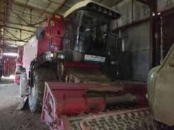 Палессе GS10. Комбайн зерноуборочный КЗС-10К-24, В г. Стерлитамак. Под заказ