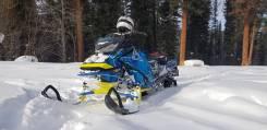 BRP Ski-Doo Summit X. неисправен, есть псм, с пробегом