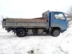 Mazda Titan. Продам грузовик мазда титан, 3 500куб. см., 3 000кг., 4x2