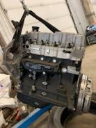 Двигатель в сборе. Kia K-series Kia Bongo Hyundai Starex Hyundai Porter 4D56TCI, D4BH, 4D56, D4BB, D4BF, D4BA