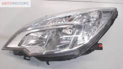 Фара. Opel Meriva A14NEL. Под заказ
