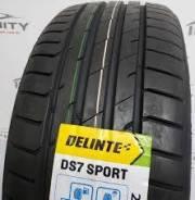 Delinte DS7 Sport