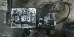 Акпп 03-72 LЕ по зч