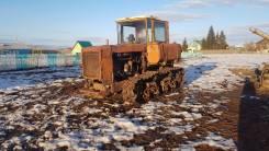 ВгТЗ ДТ-75. Продам Трактор ДТ-75, 100 л.с.