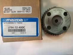 Шестерня распредвала Mazda только для двигателя 2.0